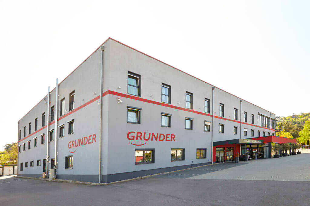 PNP-Grunder-069