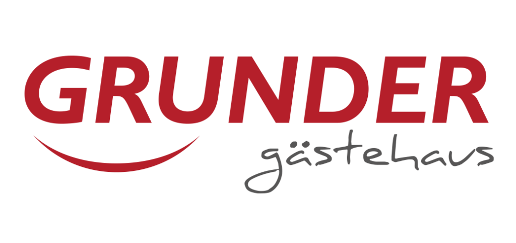 Grunder Gourmet - Ihr Catering und Event- Spezialist im Saarland