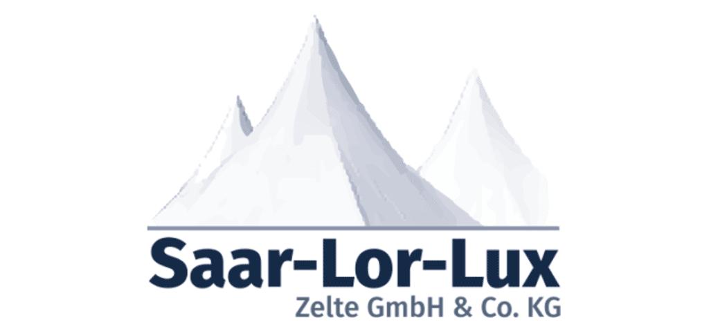 Saar-Lor-Lux Zelte